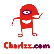 Charlzz