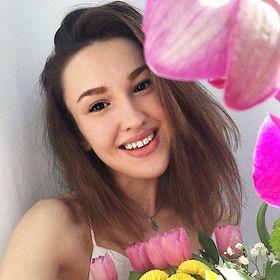 Viktoria Zaharova