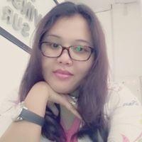 Anny Fariza