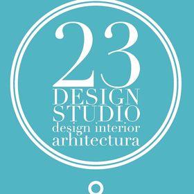 23design studio