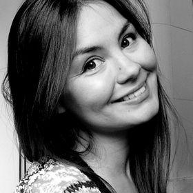 Sanni Charlotta