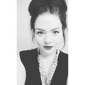 Victoria Sugrue