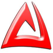 Animium