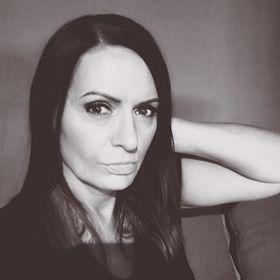Bibiana Pirnikova