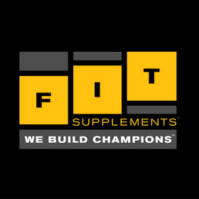 Fit Supplements Canada