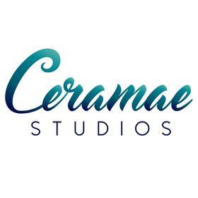 Ceramae Studios