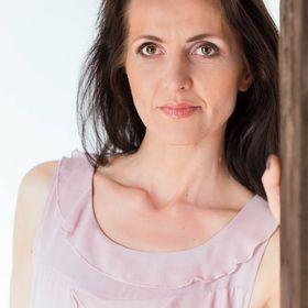 Katarzyna Tycner