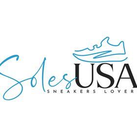 Soles USA