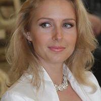 Lucyna Sokołowska-Gdula