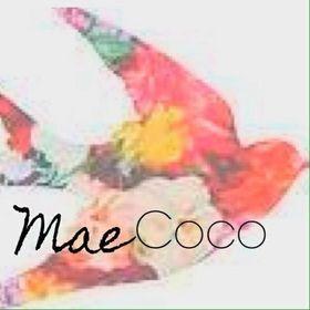 Mae Coco Interiors