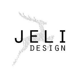 Jeli-design