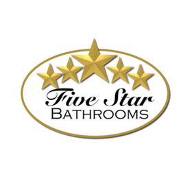5star bathrooms