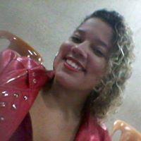 Jessica Monalisa