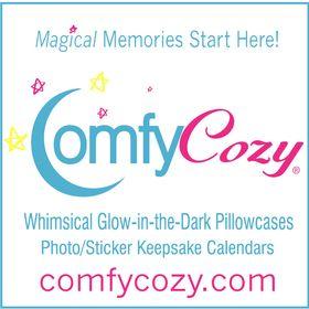 Comfy Cozy®