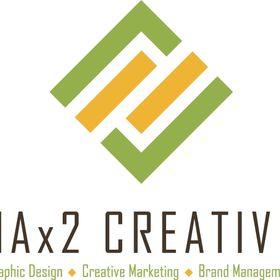 NAx2 Creative + Print