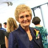Connie Stowell