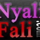 nyalifali.com