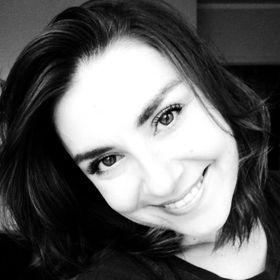 Emilia Bednarska