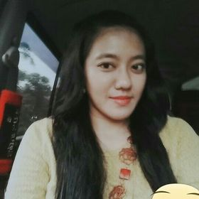 Rani IswardHani