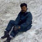 Deepak Chandrasekharappa