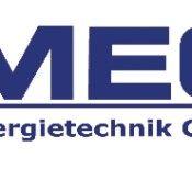 MEC-Energietechnik GmbH