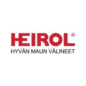 Heirol Oy