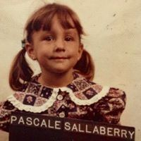 Pascale Sallaberry Schlesinger
