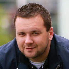 Miroslav Ryšan