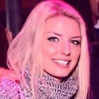 Sasha Gagic