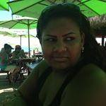 Araujo Shirleyy Gomes