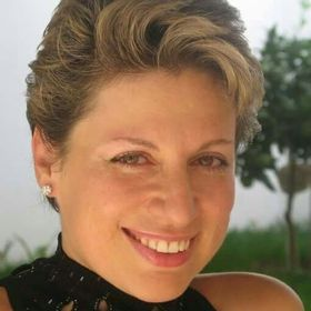 Helena Canané