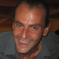 Marcello Lascaro