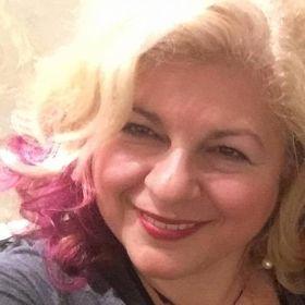Aikaterina Paraskevopoulou