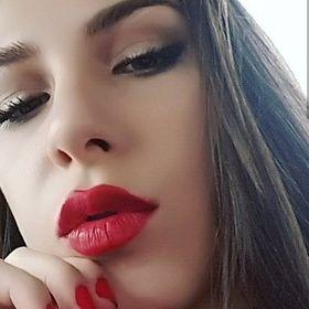Suzy Gonzalez