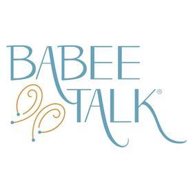 Babee Talk