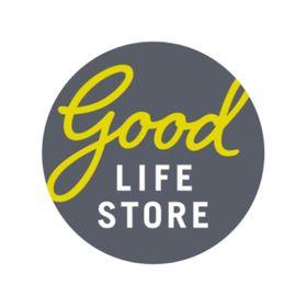 good LIFESTORE