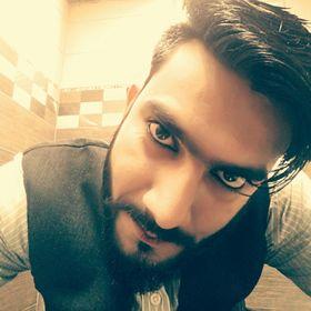 Bilal Raza