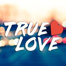 True Love - cultura lésbica e bissexual