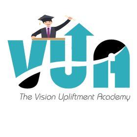 Vision Upliftment Academy