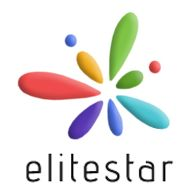 EliteStar Advertising