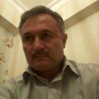 Tuncay Alpoğlu