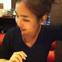 Hyungmin Kim