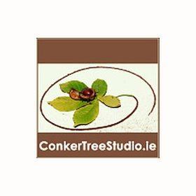 Conker Tree Studio