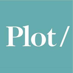 PLOT /Oslo