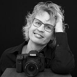 simonerindlisbacher | Portraitfotografin