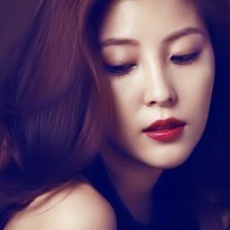 Minyoung Lee
