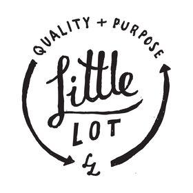 Little Lot