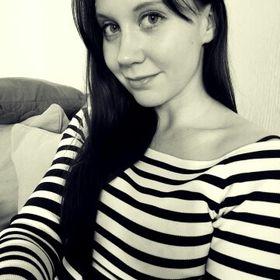 Anni Kääriäinen