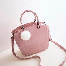 Women Handbags Store