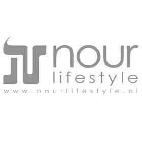 Nour Lifestyle